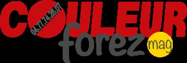 Couleur Forez Mag, le magazine gratuit du Forez